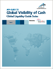 Global Liquidity Guides Cover